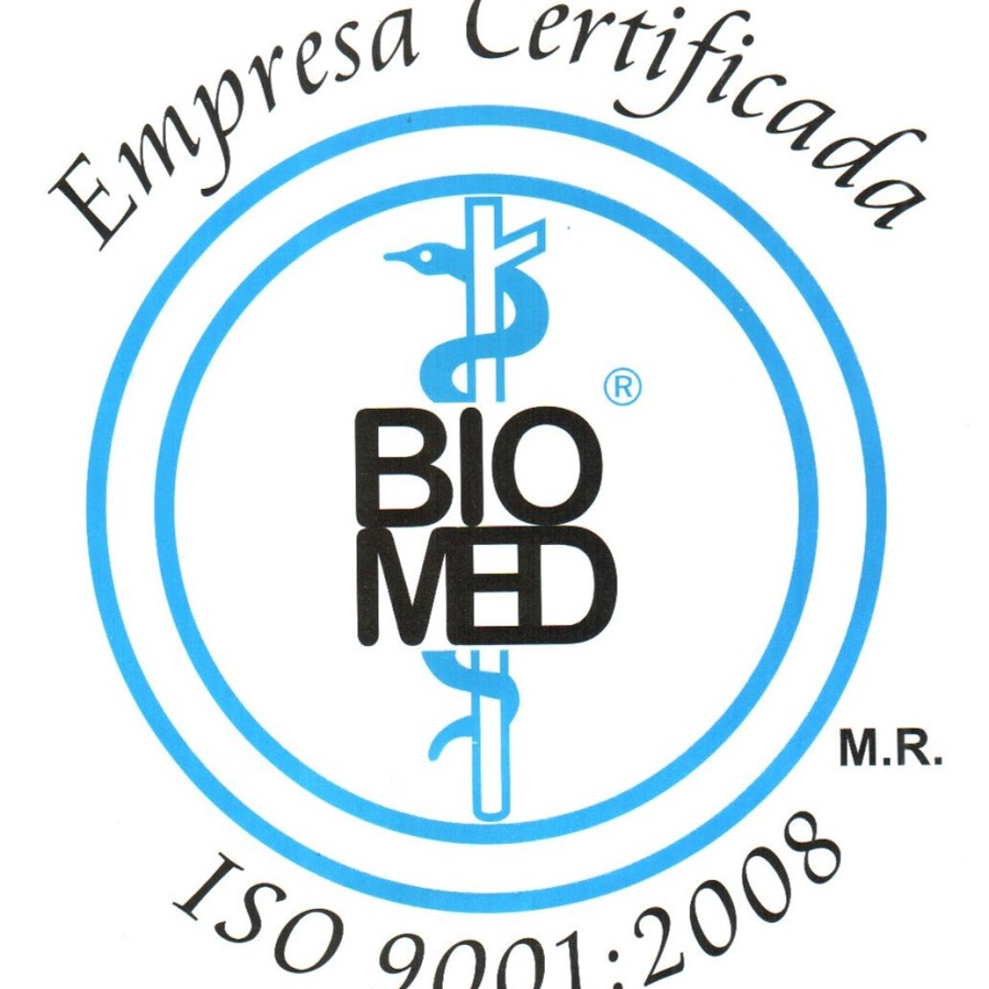 Insumedical_Productos